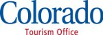 Colorado Tourism Office