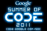 Google SOC 2011